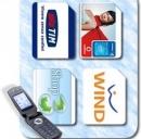 Telefonia mobile, risparmiare scegliendo la miglior tariffa.