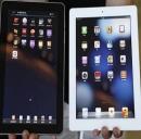 Special sales di vodafone: tablet in vendita dal sito on line della compagnia