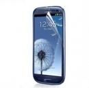 Confronto tra smartphone Samsung e LG