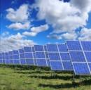 Al via i nuovi incentivi per l'energia termica rinnovabile
