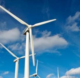 Le fonti rinnovabili sono il futuro per l'Italia, sono previsti infatti 250 mila nuovi posti di lavoro.