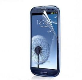 Samsung Galaxy S4 contro LG Nexus 4
