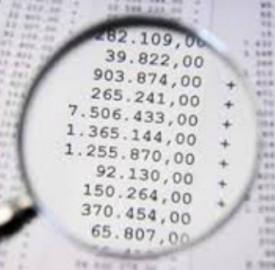 """Arriva l'""""Anagrafe"""" dei conti correnti: nuovo strumento contro l'evasione fiscale"""