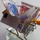 Nuovo conto Bancopostapiù: servizi, assistenza e mutui