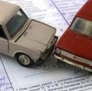 Auto d'epoca e assicurazione auto