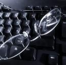 Controllate la vostra connessione internet