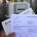 Bolletta del gas, tariffe in calo del 7% entro il 2014
