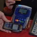 Lo Smartphone diventerà un bancomat
