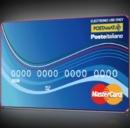 social card 2013