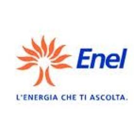 Enel Energia, offerte gas