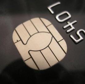 Carta Revolving, un nuovo tipo di prestito
