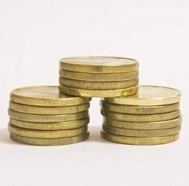 Poste italiane: Mutui e libretti vantaggiosi
