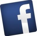 VoIP con Facebook