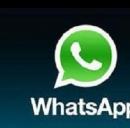 Come risparmiare sui messaggi da cellulare: WhatsApp e non solo