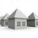 Comprare casa? il vantaggio della  nuda proprietà