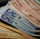interessi in anticipo coi conti deposito svincolabili di Chebanca! e di Fineco
