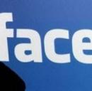 Nuova app di Facebook per video chiamare gratis