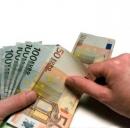 Al via l'anagrafe dei conti correnti: italiani sempre più sotto la lente del