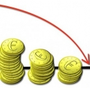 Cipro, la situazione delle banche e la restrizione del credito