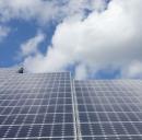 Fotovoltaico, cinque motivi per l'installazione