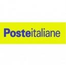 Tariffa Poste Italiane per smartphone