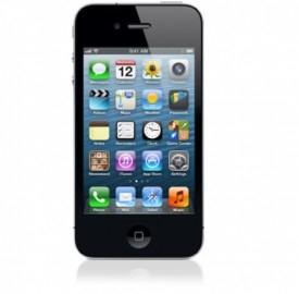 Nuovo iPhone 6, primi rumors