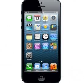 iPhone 6, le indiscrezioni