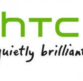 Il nuovo smartphone Windows Phone 8: HTC Tiara