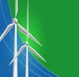 Energie rinnovabili un futuro che non danneggia la natura