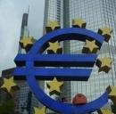 Prelievo forzoso Cipro, l'euro è finito?
