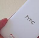 prezzo HTC ONE