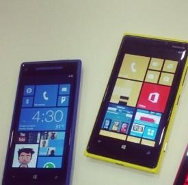 Scegliere smartphone windows phone ecco perch conviene for Scegliere smartphone