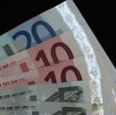 Tassi di interesse altissimi per mutui e prestiti