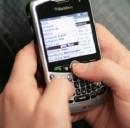 Sms gratis dallo smartphone tramite Facebook: in italia accordo con 3
