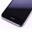 Samsung Galaxy s3 2012