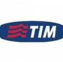 Le nuove offerte di Tim
