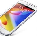Come sarà il Samsung galaxy S4?