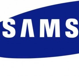 Scontro apple Samsung