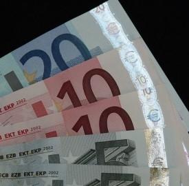 Prestiti e mutui costosi per gli italiani