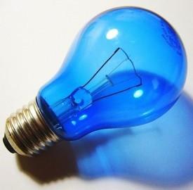 Firmato un Protocollo per fermare le attivazioni non richieste di luce e gas