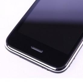 Nokia Lumia 920 modello