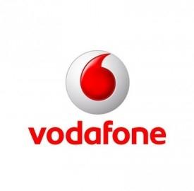 """Promozione Vodafone """"Tutti 1000"""" valida fino al 9 aprile 2013"""