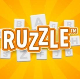 Ruzzle, gioco molto apprezzato