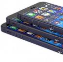 iPhone 6: alcune indiscrezioni sul nuovo melafonino