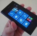 Nokia App Hilights, una raccolta delle applicazioni più scaricate