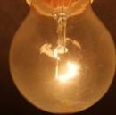 Arrivano le luminarie intelligenti