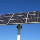 Incentivi fotovoltaico 2013, presentazione delle richieste