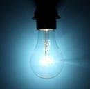 Contratto gas e luce