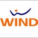 Wind nuove promozioni