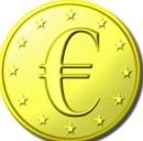 Prestiti personali, il social lending in Italia